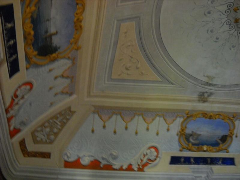Vendita Stabile/Palazzo Torino di Sangro