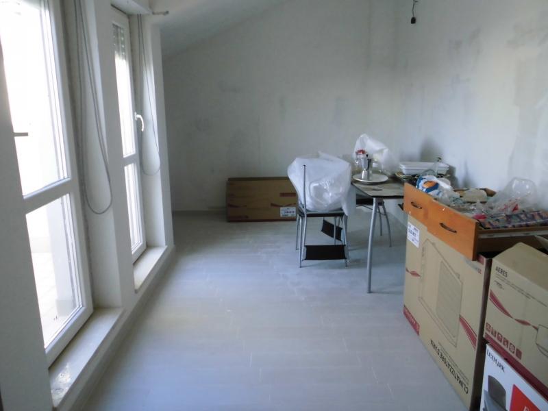 Appartamento Vasto A328