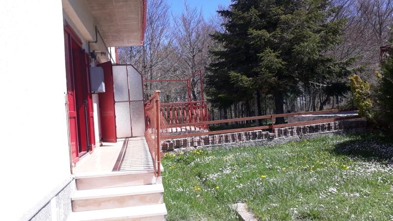 Vendita Appartamento Pizzoferrato