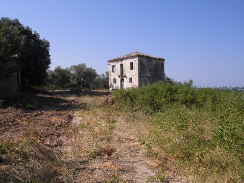 Casa Indipendente Vasto T204__1