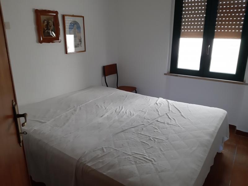 Casa Indipendente Celenza sul Trigno C1901
