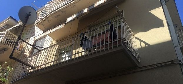 Appartamento San Salvo C801