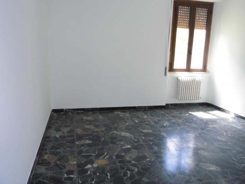 Appartamento Vasto A718