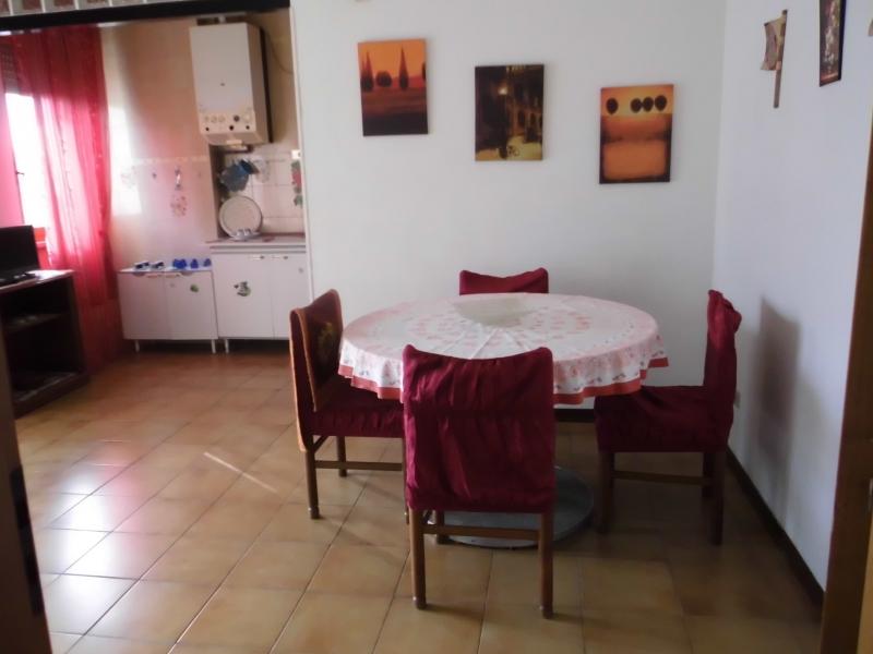 Appartamento Vasto A658