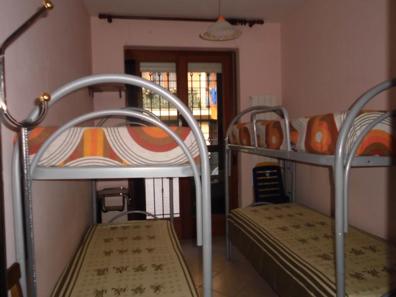 Appartamento Vasto A642