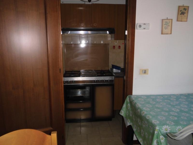 Appartamento Vasto M701