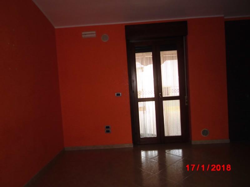 Vendita Appartamento Vasto