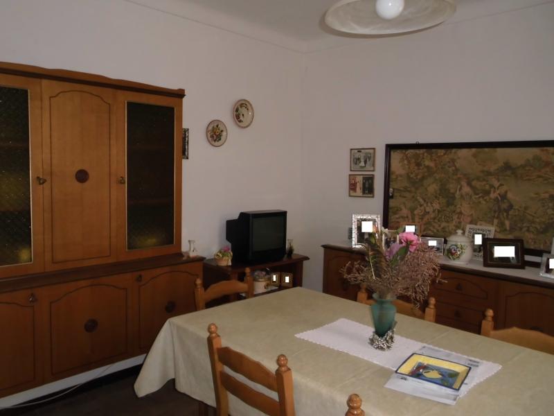 Casa Indipendente Scerni C1902
