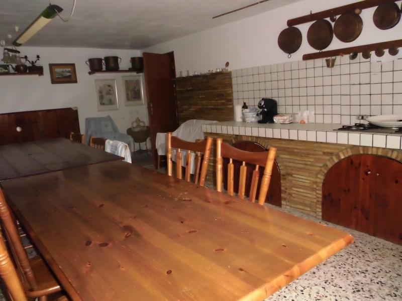 Casa Indipendente Vasto A736