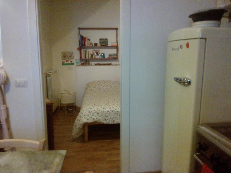 Appartamento Vasto A 554