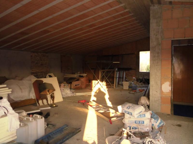 Casa Indipendente Vasto A 519