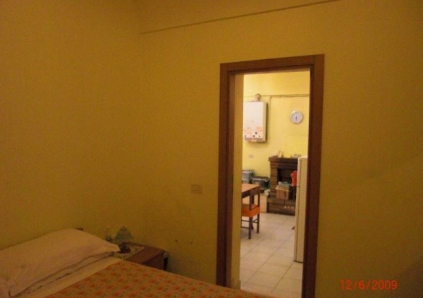 Casa Indipendente Vasto A919