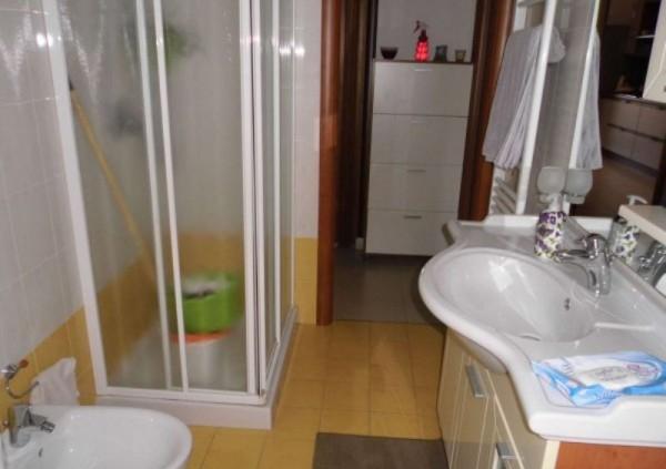 Appartamento Vasto M 406 (711864)