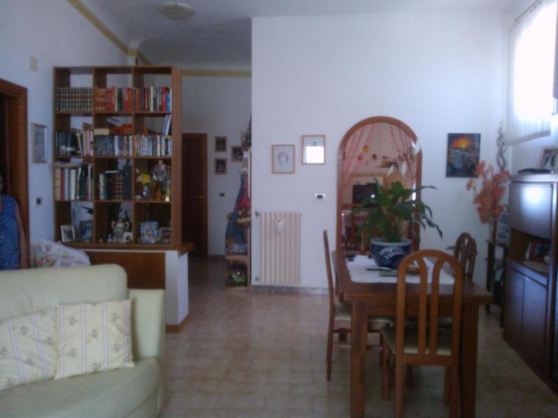 Appartamento in Vendita Vasto