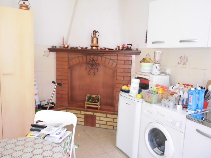 Appartamento Cupello C502