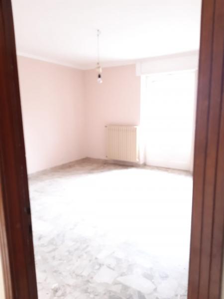 Vendita Appartamento Torricella Peligna