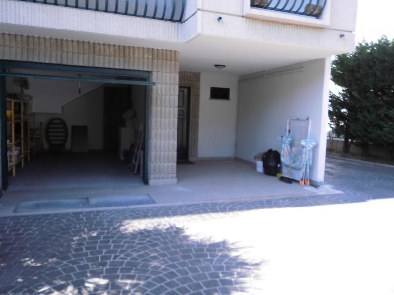 Villa a schiera in Vendita San Salvo