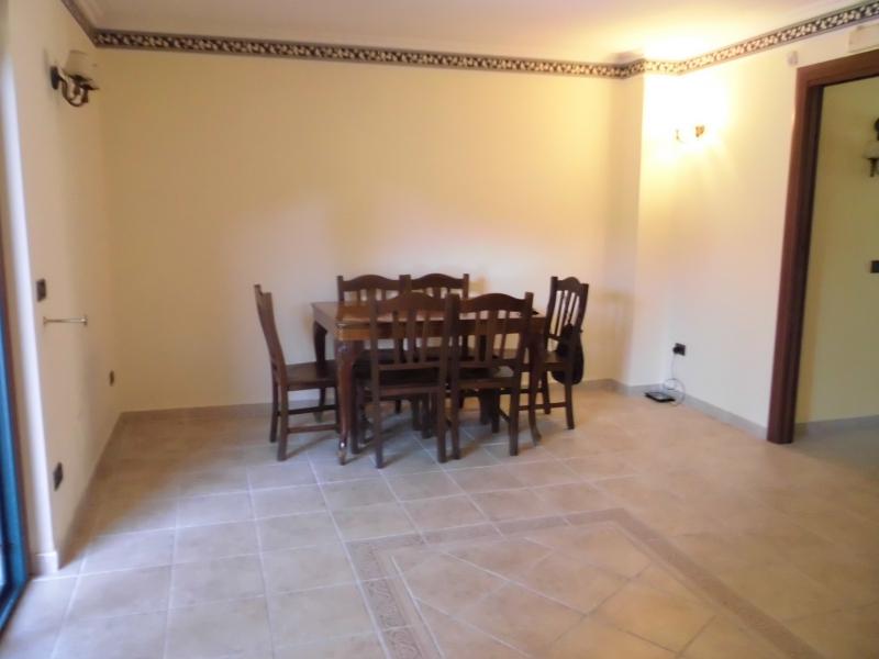 Villa a schiera San Salvo M 513
