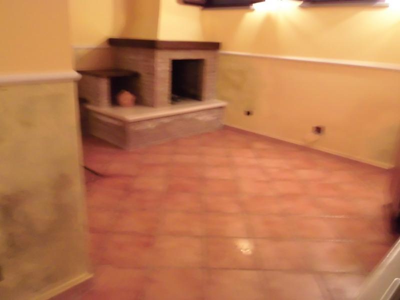 Vendita Villa a schiera San Salvo