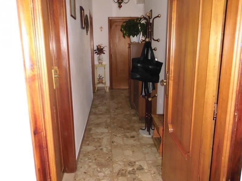 Appartamento Vasto A 556