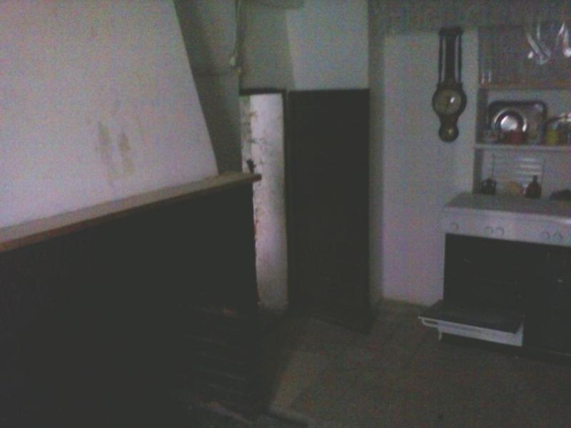 Vendita Appartamento Liscia
