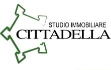 Appartamento Parma SIC018@_736782