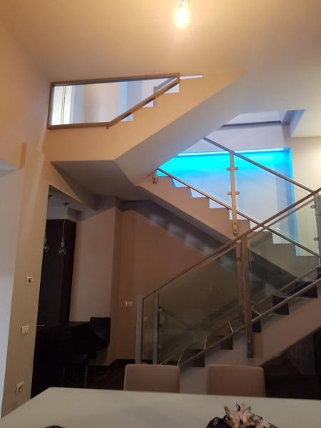 Casa Indipendente Parma SIC013@_736770