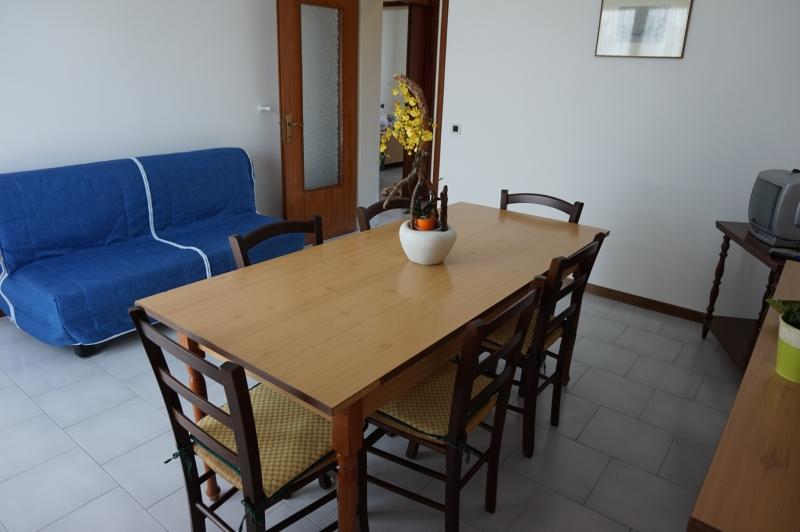 Appartamento Lignano Sabbiadoro L137