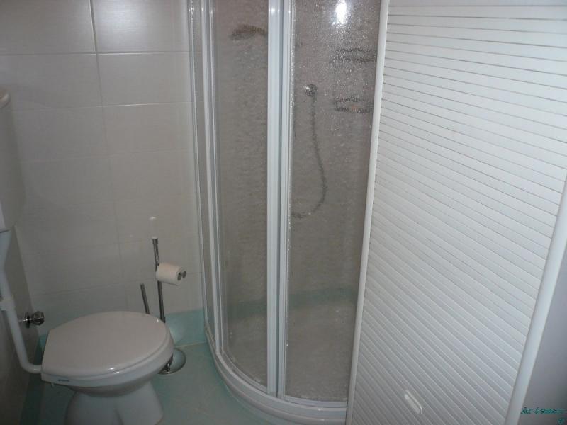 Appartamento Lignano Sabbiadoro L 131