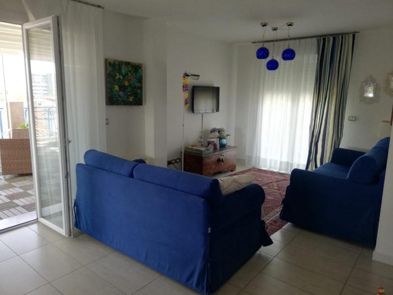 Appartamento Lignano Sabbiadoro L142