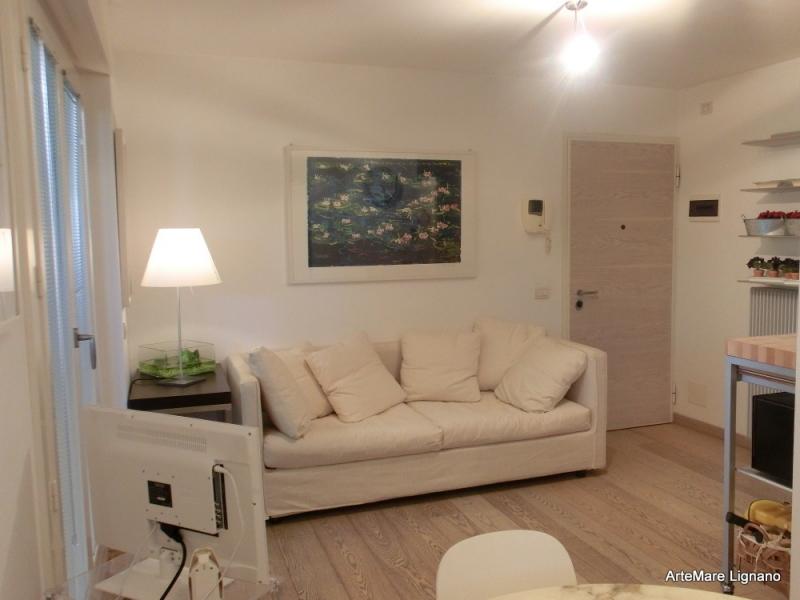 Appartamento Lignano Sabbiadoro L122