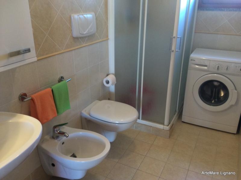 Vendita Appartamento Latisana