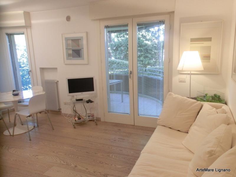 Vendita Appartamento Lignano Sabbiadoro