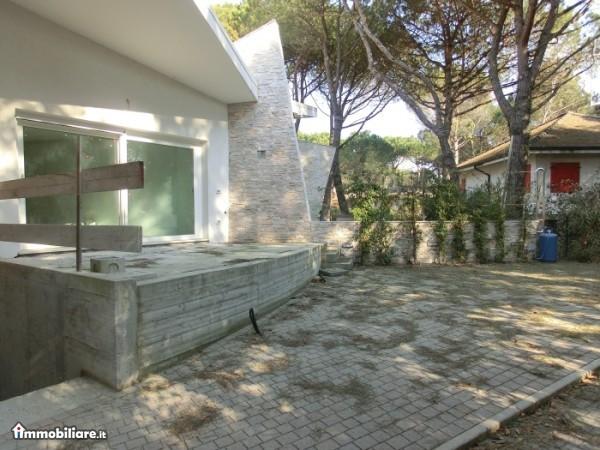 Vendita Villa singola Lignano Sabbiadoro