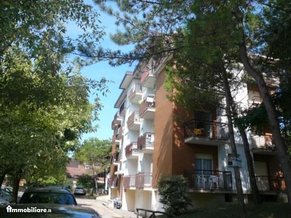 Appartamento Lignano Sabbiadoro L08__1