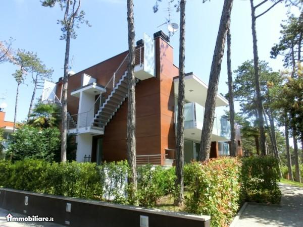 Villa singola in Vendita Lignano Sabbiadoro
