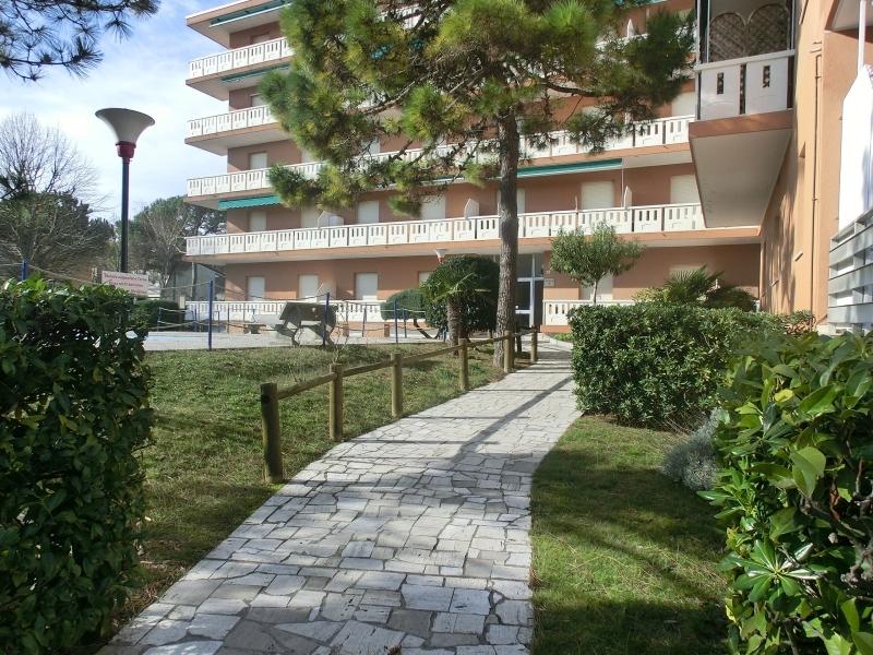 Appartamento in Affitto Lignano Sabbiadoro