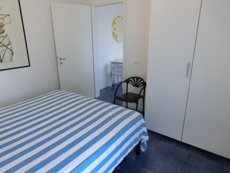 Affitto Appartamento Lignano Sabbiadoro