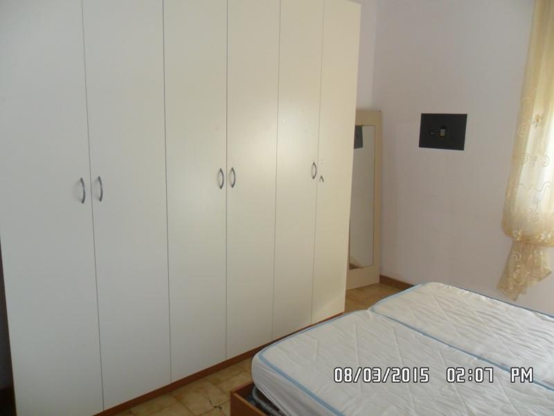 Appartamento Agrigento appartamento arredat