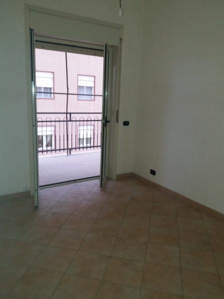 Appartamento Agrigento appartamento