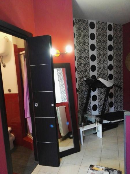 Appartamento Agrigento appartanvilla
