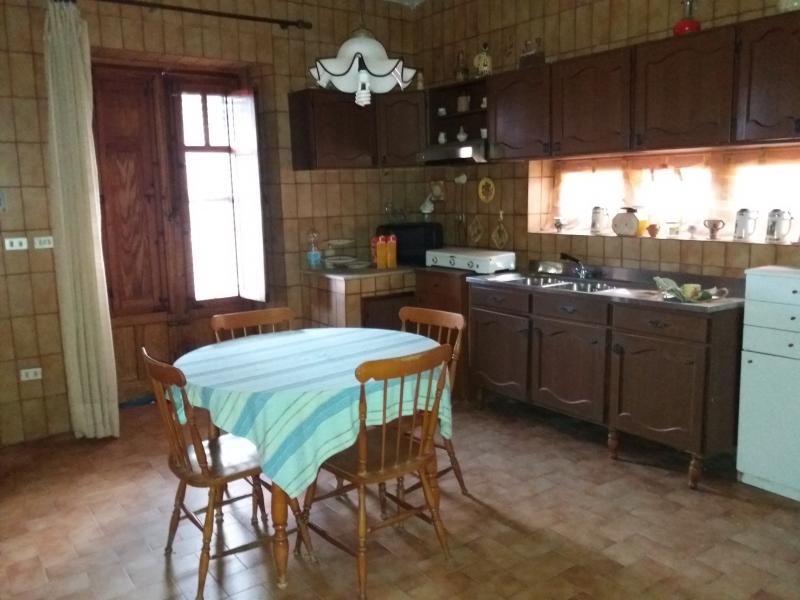 Appartamento Agrigento casa di campagna