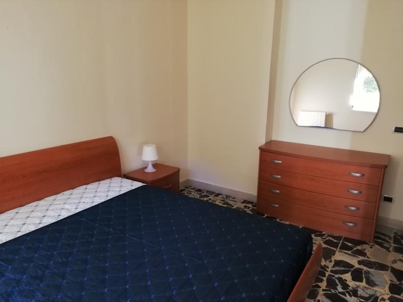 Appartamento Agrigento appartamento __2
