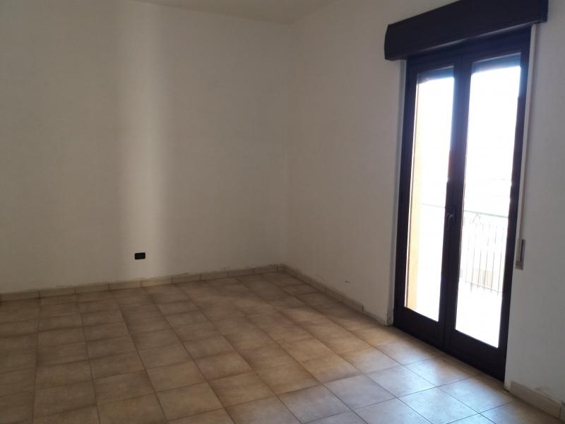 Appartamento Agrigento nuovissimo appart.