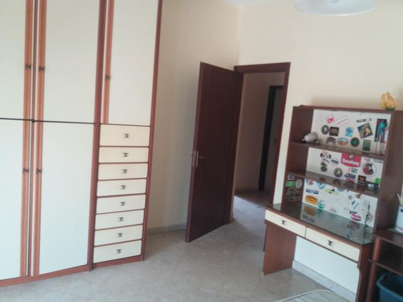 Appartamento Agrigento via cav. magazzeni