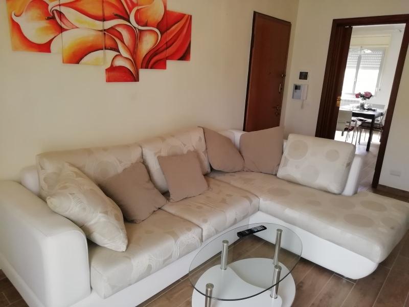 Appartamento Agrigento 609498