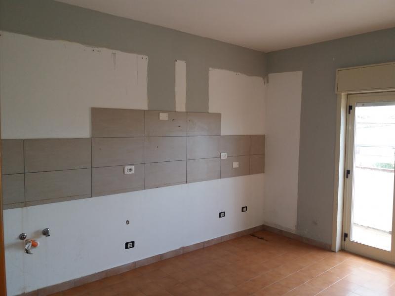 Appartamento Agrigento fontanelle __1
