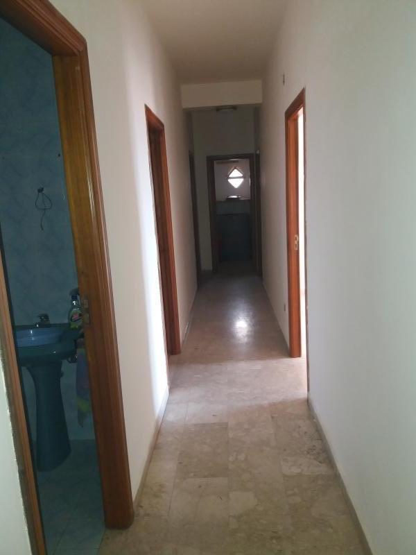 Appartamento Agrigento agrigento centro