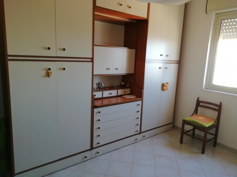 Appartamento Agrigento via manzoni__1