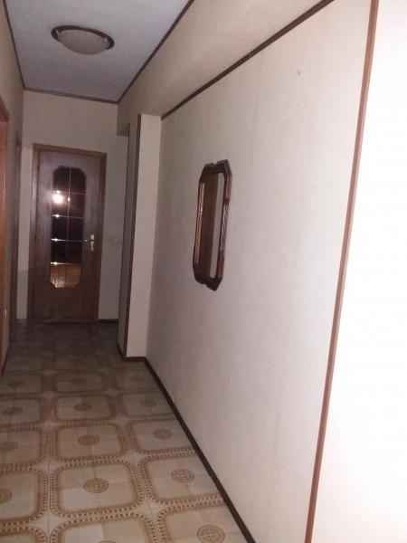Vendita Appartamento Porto Empedocle